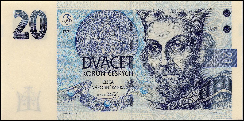 Чехия за деньги девочки 7 фотография