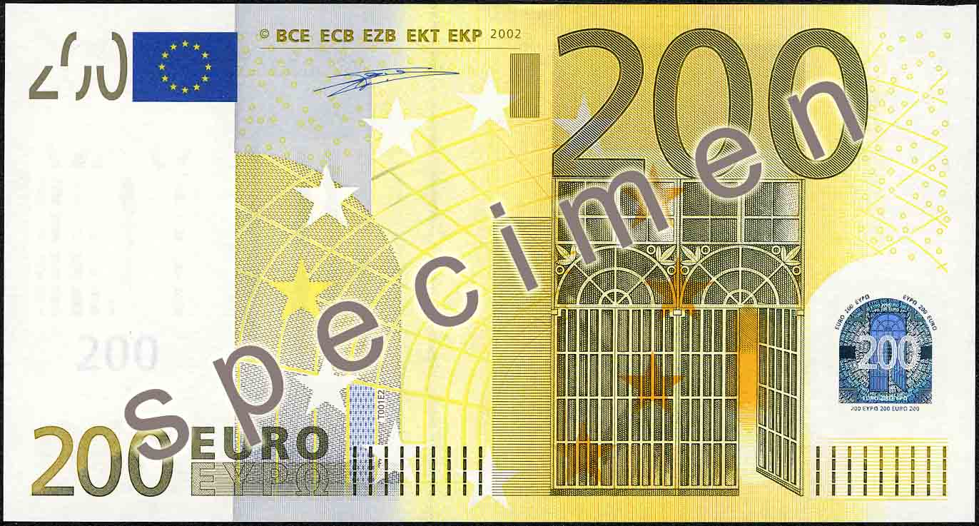 euro notes Find great deals on ebay for euro note in european paper money shop with confidence euro notes 5 50 500 browse related browse related euro bill euro.