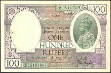 IndP.10q100RupeesMadrasND1917.jpg