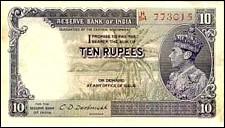 IndP.19bJ.5.210RupeesND1954Sig.C.D.Deshmukh.jpg