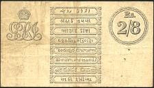 IndP.22Rupees8AnnasND1917r.jpg