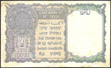 IndP.25a1Rupees1940blacksnr.jpg