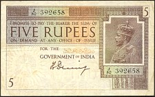 IndP.4a5Rupees.jpg