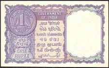 IndP.75b1Rupee1957Ar.jpg