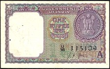 IndP.76a1Rupee1963.jpg