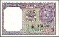 IndP.76c1Rupee1965.jpg