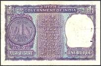 IndP.77a1Rupee1966r.jpg