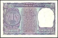 IndP.77o1Rupee1974r.jpg