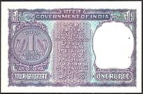 IndP.77y1Rupee1980r.jpg