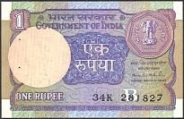 IndP.78Ag1Rupee1991.jpg