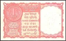 IndP.R11RupeeND1960sr.jpg