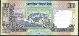 IndP.UNL100Rupees2006r.jpg