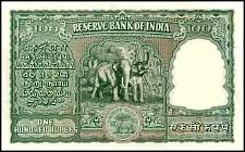 Ind_PR4_100_Rupees_ND_r.jpg