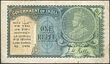 indP.14a1Rupee1935CL1.jpg