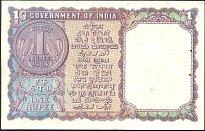 indP.76b1Rupee1964sig.36WKr.jpg