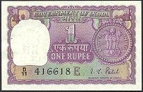 indP.77k1Rupee1972Esig.38WK.jpg
