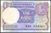 indP.78Ai1Rupee1993sig.48WK.jpg