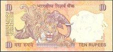indP.95c10Rupees2008Msig.89Y.V.ReddyWKr.jpg