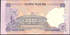 indP.97b50Rupees2006Esig.89Y.V.ReddyWKr.jpg