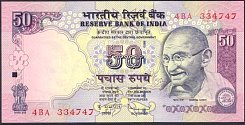 indP.97e50Rupees2009Rsig.90D.SubbaraoWK.jpg