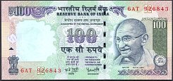 indP.98a100Rupees2005Esig.89Y.V.ReddyWK.jpg