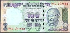 indP.98a100Rupees2005Lsig.89Y.V.ReddyWK.jpg