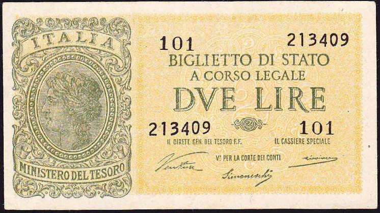 itaP.30a2Lire23.1.1944BA.jpg