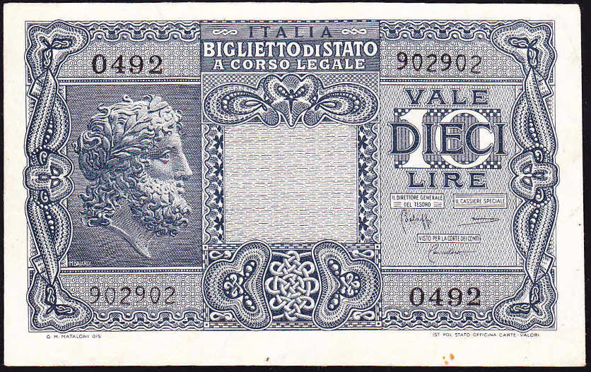 itaP.32c10Lire23.11.1944BA.jpg