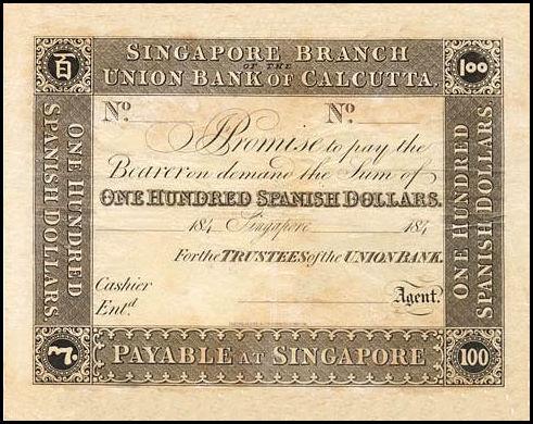 hundred in spanish