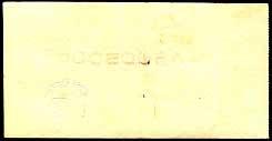 stpP.35B500Escudos21.3.1947r.jpg