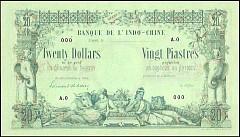 ficP.22S20PiastresND11D.21.1.1875.jpg