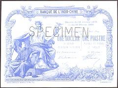 ficP.2S1Dollar1PaistreD.21.1.187520.2.18881891.jpg